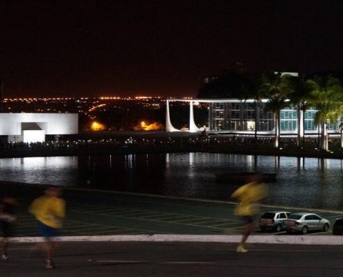 run-night