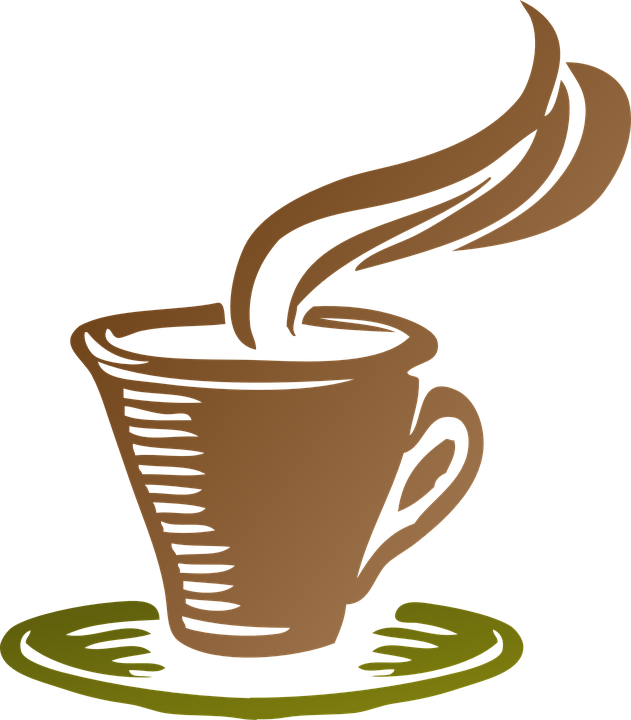 Le café est la première boisson énergisante et elle est la moins chère.