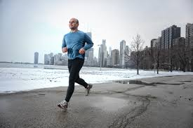 Un plan d'entrainement est très important pour la course à pied