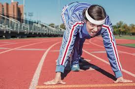 Il faut une bonne hygiène de vie pour faire du running