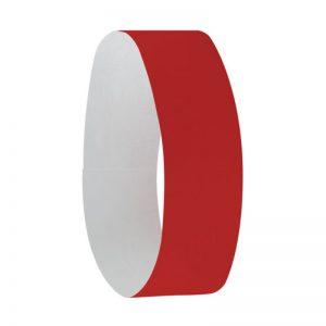 bracelet evenement