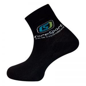chaussetes sportif