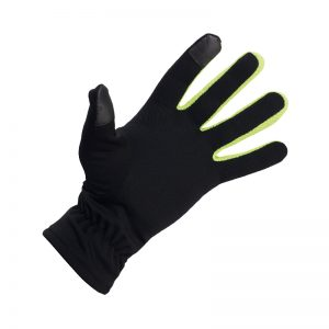 gants techniques