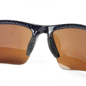 lunetes sport runnek noir