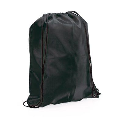 sac a dos running noir