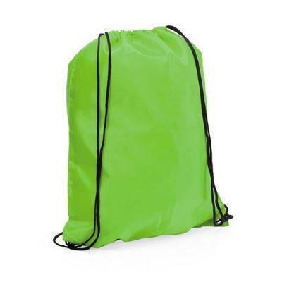 sac a dos running vert