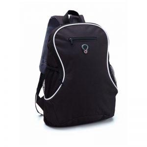 sac a dos sport noir