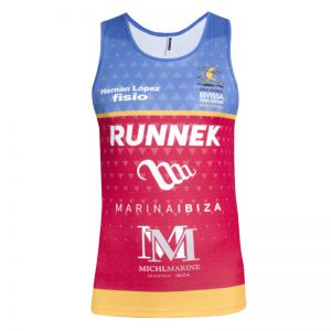 debardeur athletisme runnek homme 6 face