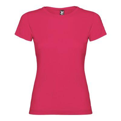 maillot coton femme rosace