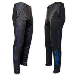 pantalon survetement athletisme runnek