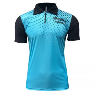 polo athletisme runnek homme 1 face
