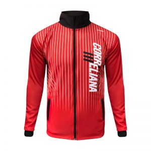 veste athletisme runnek 1 face