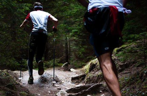 Organiser un trail