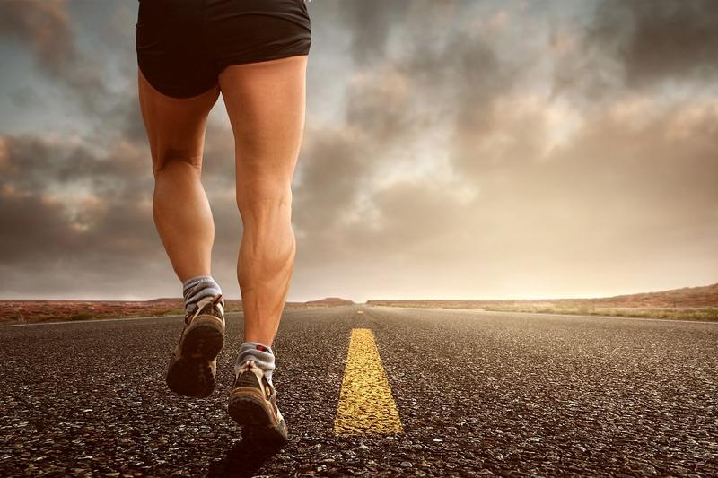 52278f4ffae1f Courir sur de longues distances hors compétition   comment profiter de ses  avantages