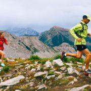 Préparer un ultra-trail