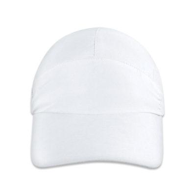 casquette runnek blanc
