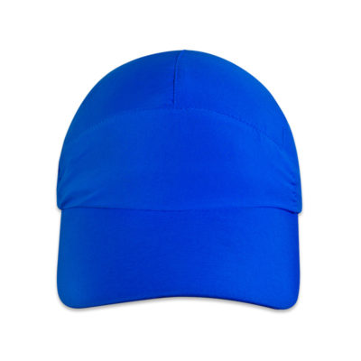 casquette runnek bleu