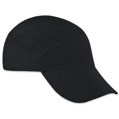 casquette runnek noir