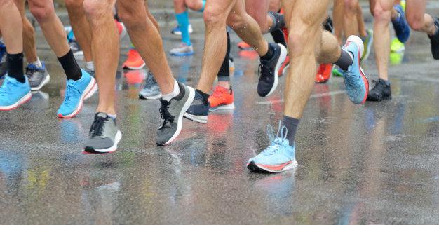 Déconfinement et organisateurs running