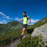 Running et impact environnemental
