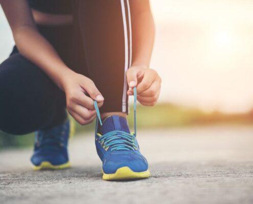 Sport et crise sanitaire