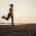 Endurance course à pied